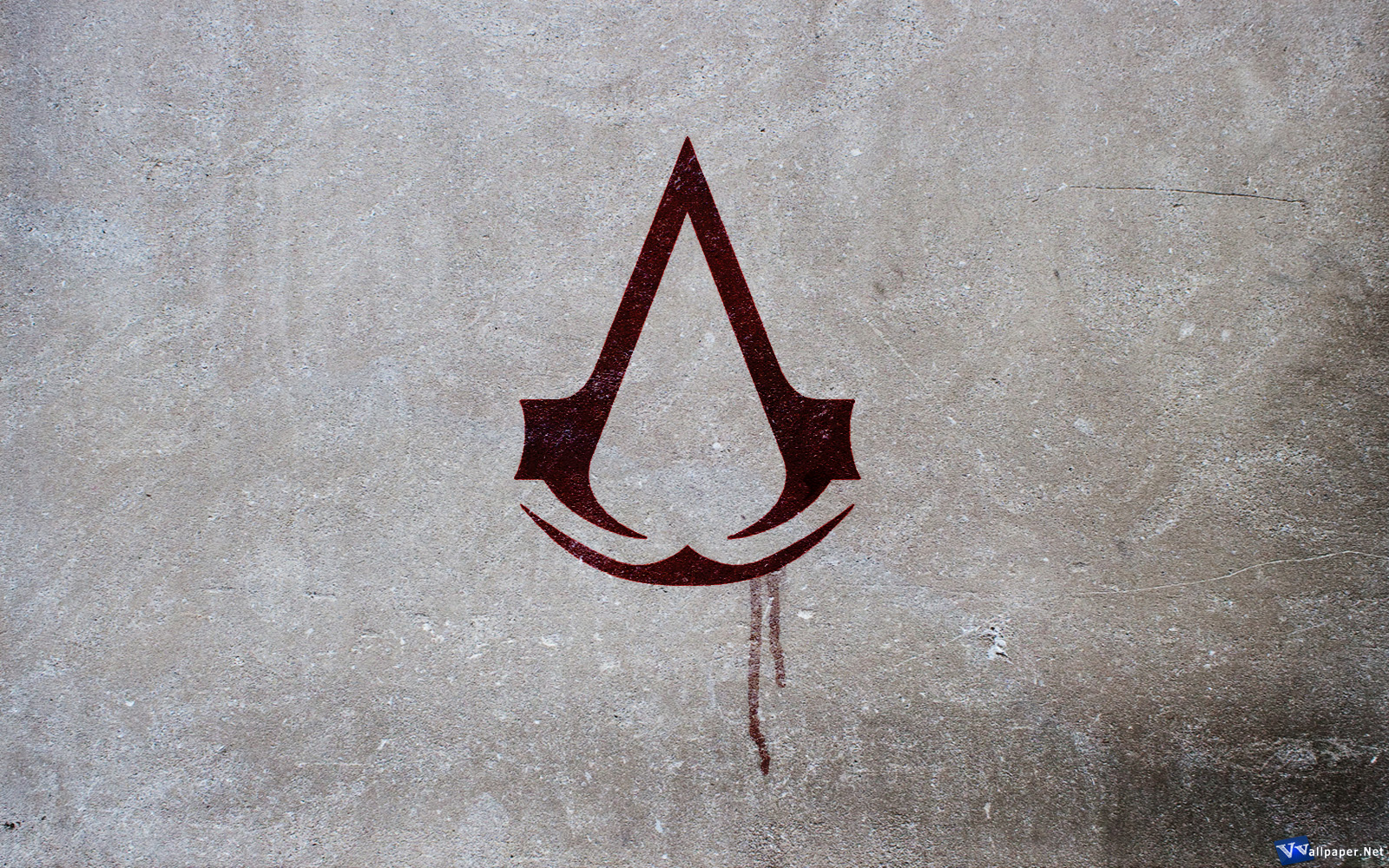 Assassins Creed Logo Wallpapers Mobile ~ Sdeerwallpaper