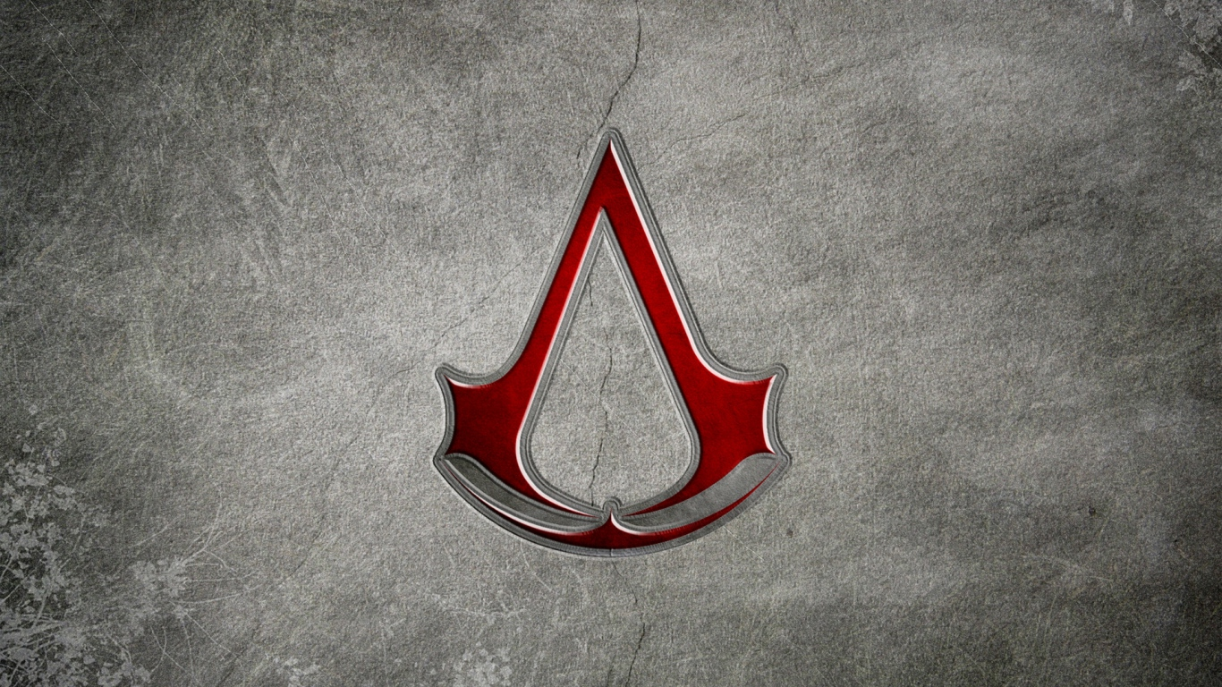 Assassins Creed Logo Wallpapers 1080p ~ Sdeerwallpaper