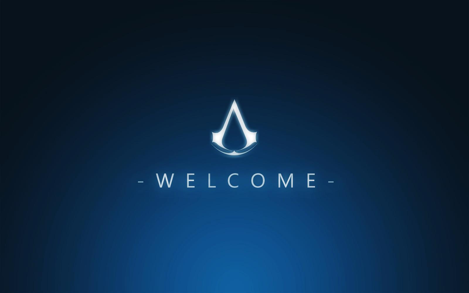 Assassins Creed Symbol Wallpaper Sf Wallpaper