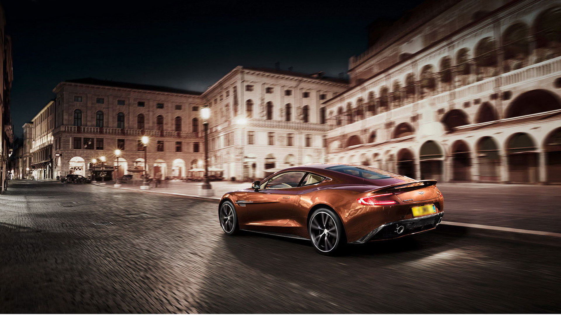 Aston martin wallpaper sf wallpaper aston martin wallpaper hd hd widescreen aston martin hd src publicscrutiny Image collections