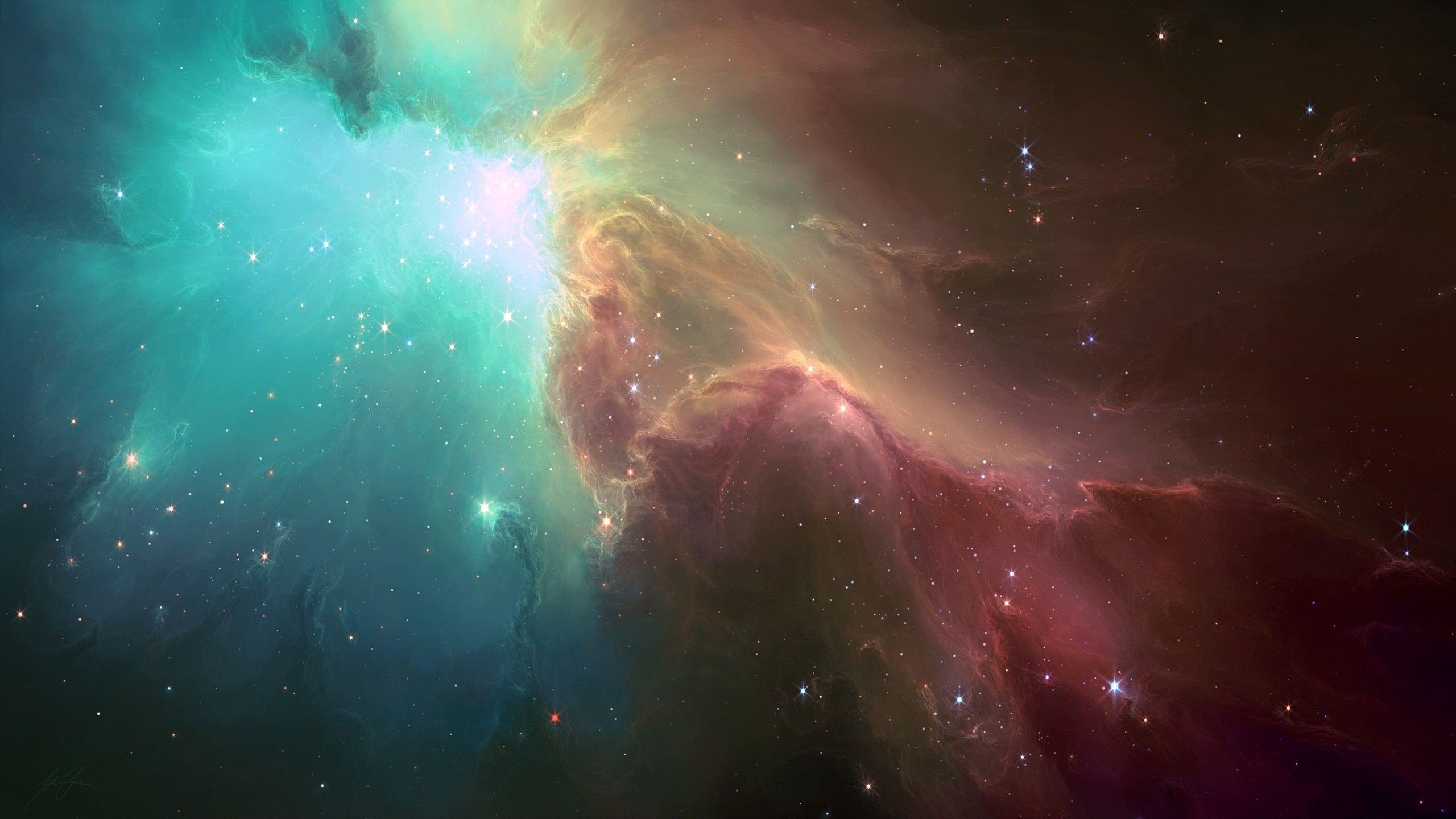 Collection of Astronomy Desktop Backgrounds on HDWallpapers