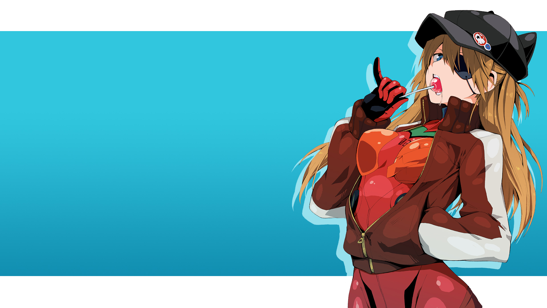 Collection of Asuka Wallpaper on HDWallpapers