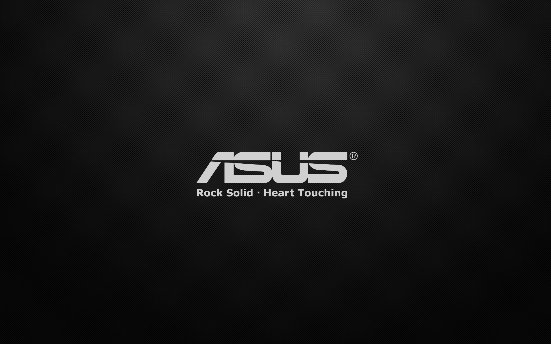 164 Asus HD Wallpapers | Backgrounds - Wallpaper Abyss