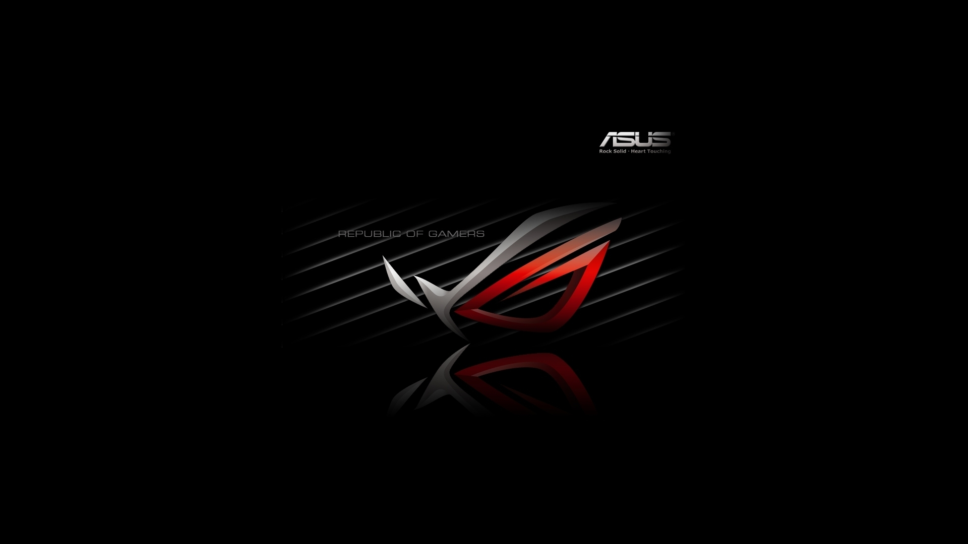 Collection Of Asus Background On HDWallpapers