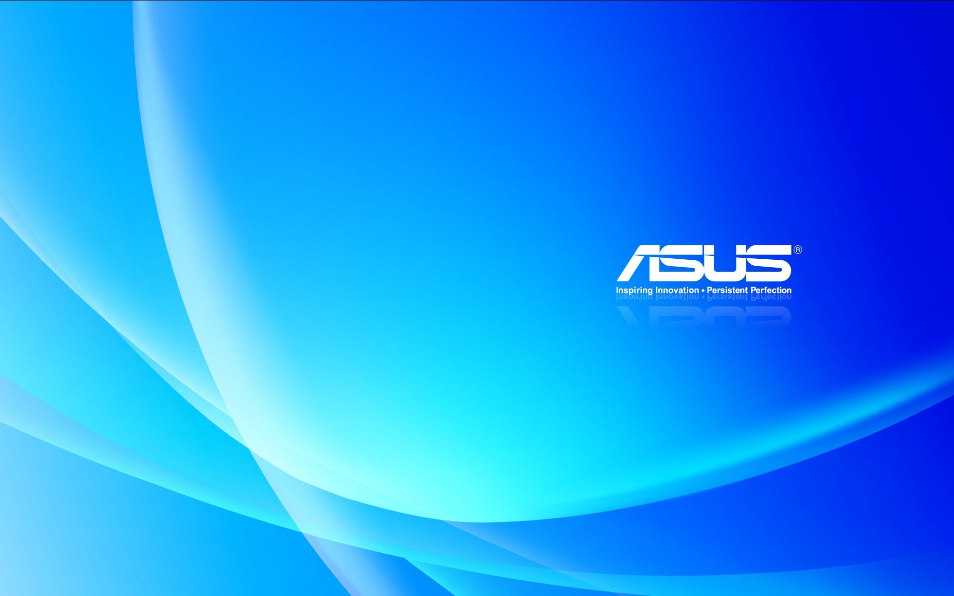 asus desktop wallpaper - sf wallpaper