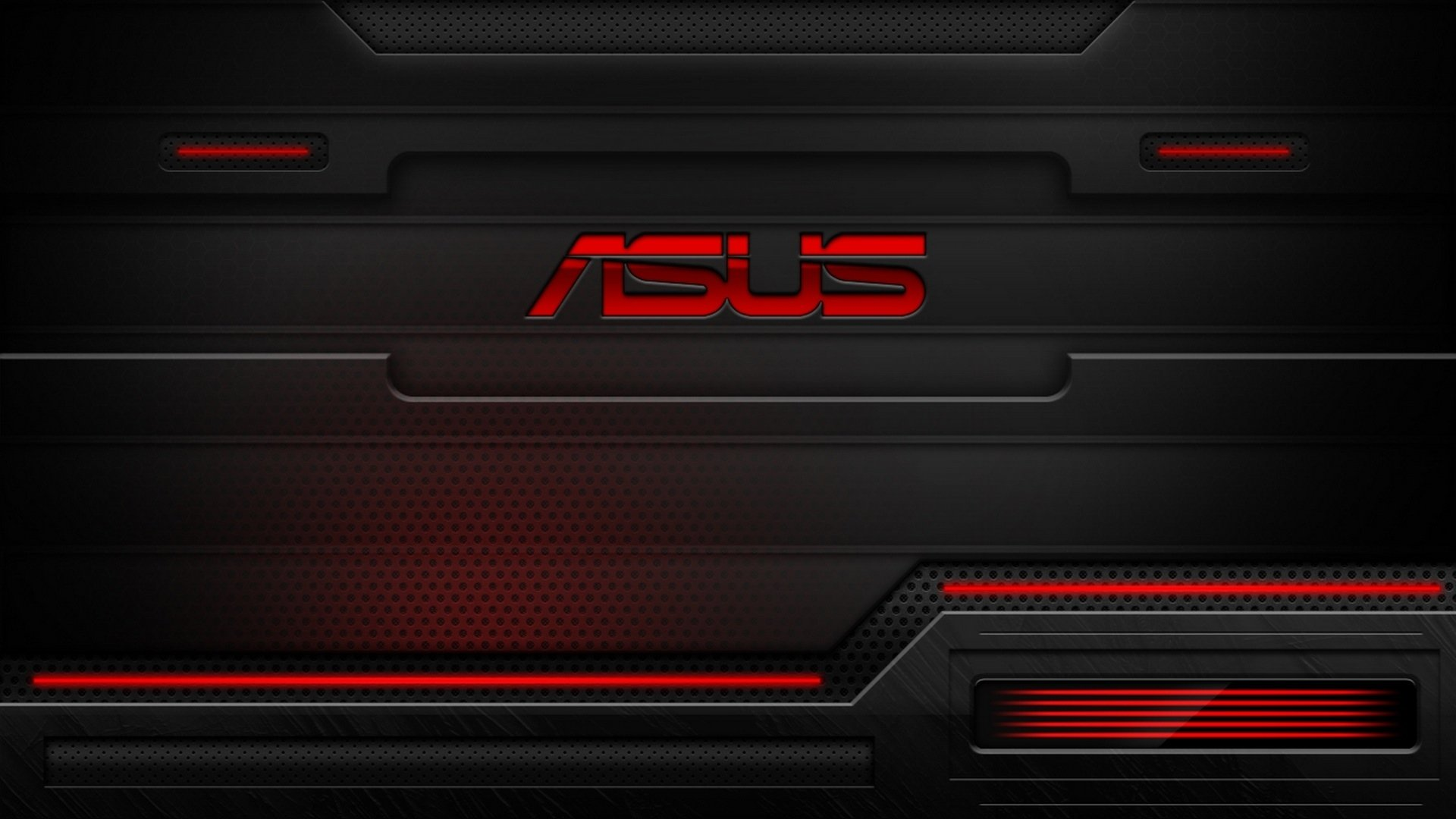 Asus Desktop Wallpaper - WallpaperSafari