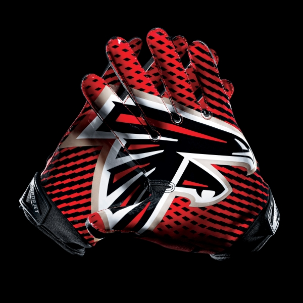 10 Best images about Atlanta Falcons on Pinterest | Logos