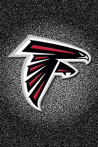 Collection of Atlanta Falcons Wallpapers on HDWallpapers