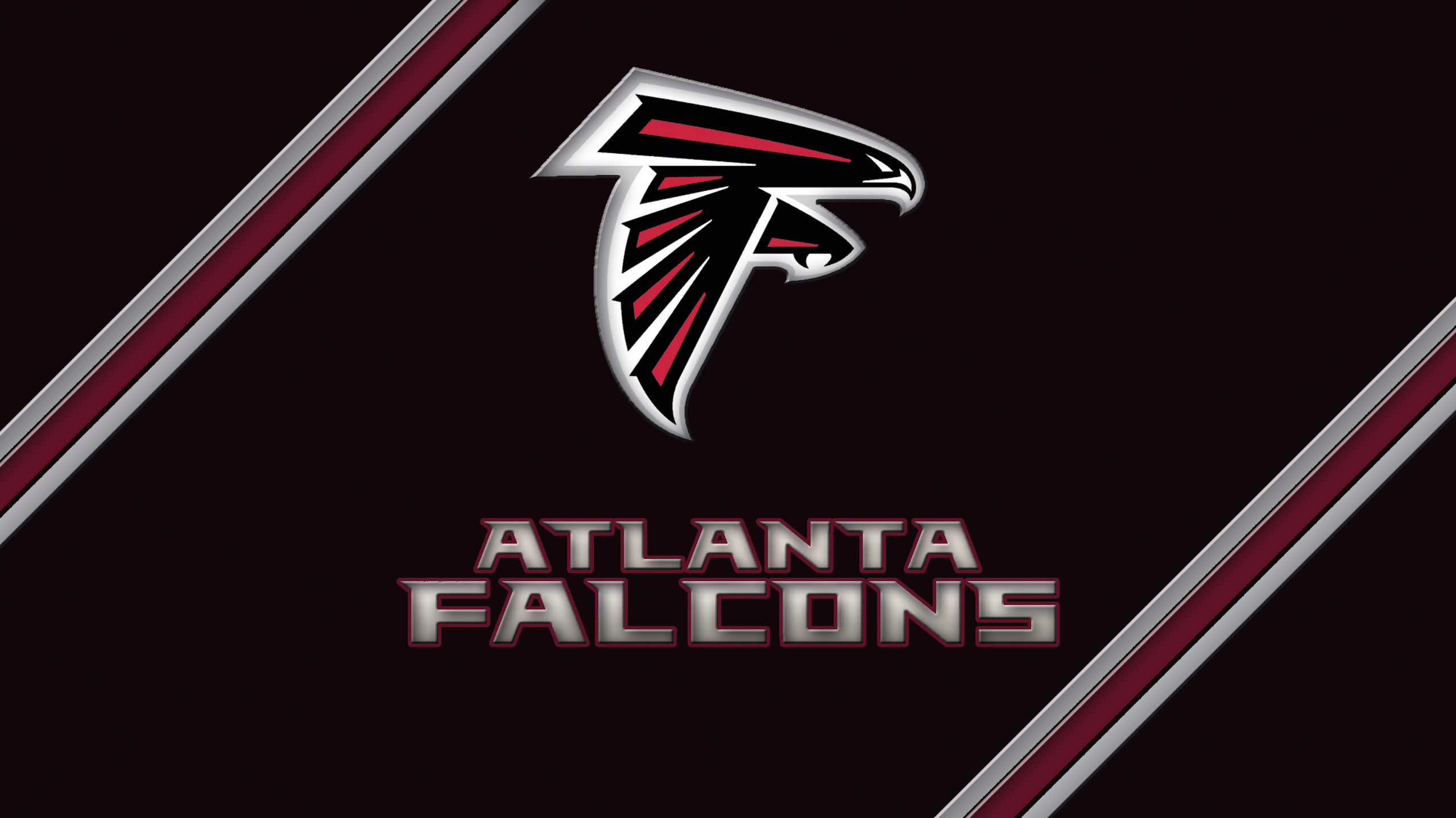 atlanta falcons desktop wallpaper