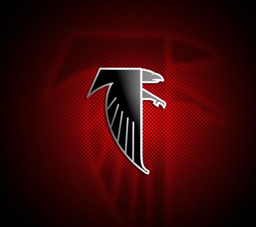 Free Atlanta Falcons Wallpaper - WallpaperSafari