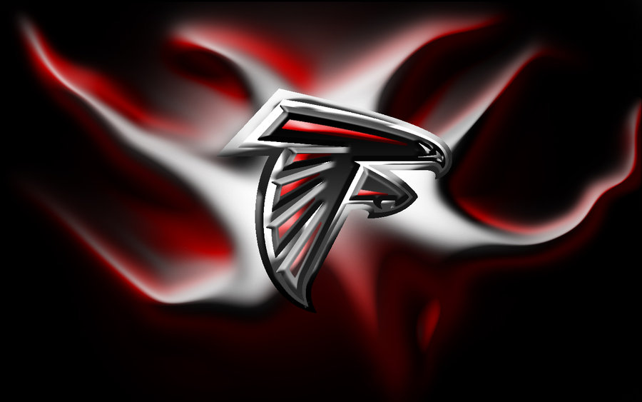 Atlanta Falcons Wallpaper for PC | Full HD Pictures