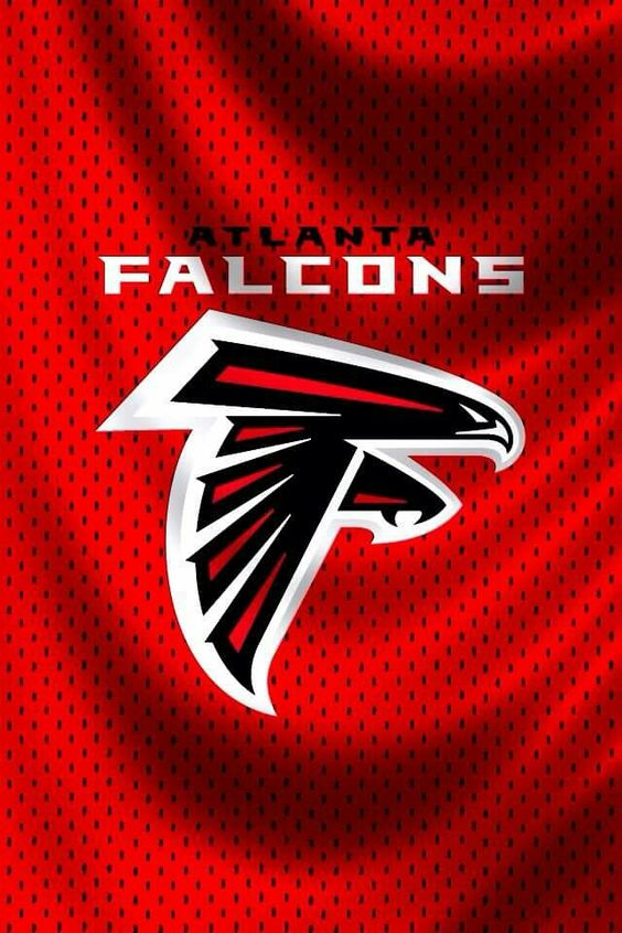 Atlanta Falcons wallpaper iPhone | NFL Teams Wallpapers