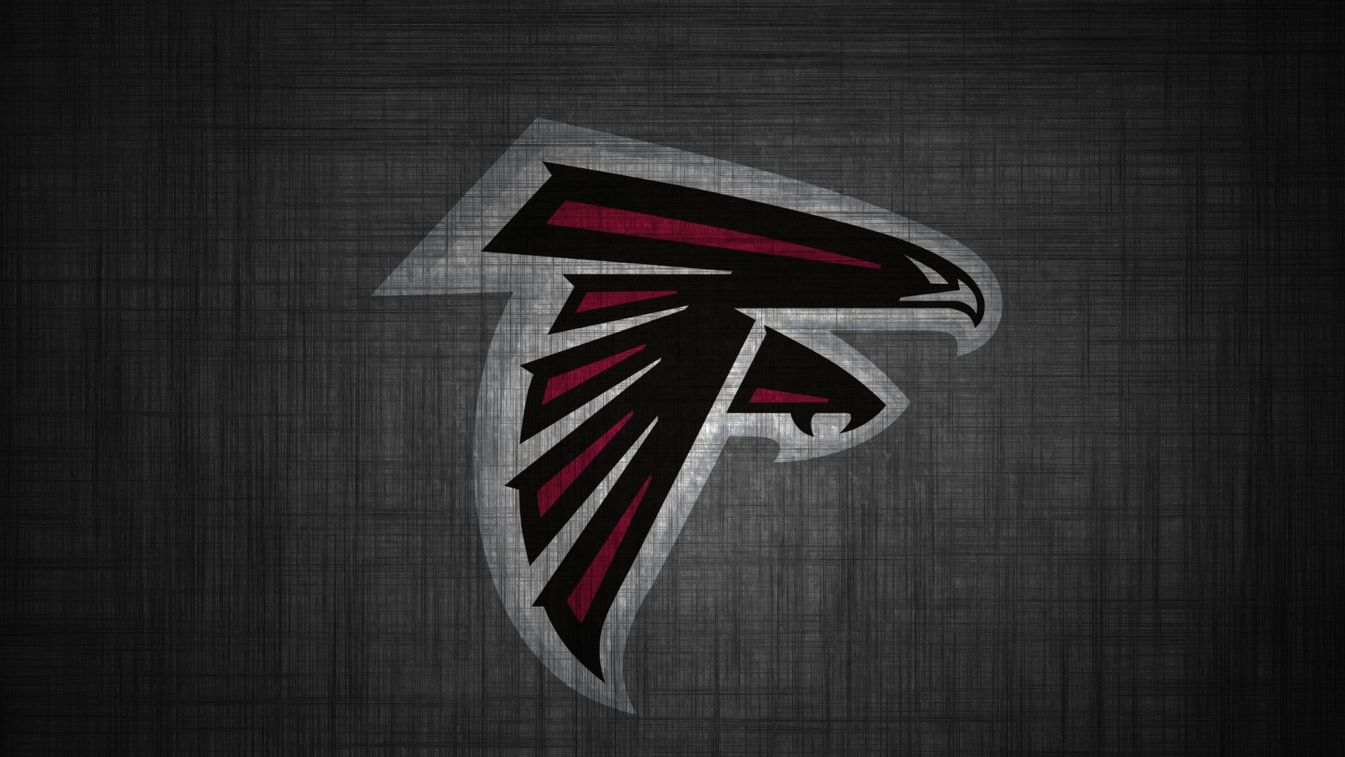 8 HD Atlanta Falcons Wallpapers - HDWallSource com