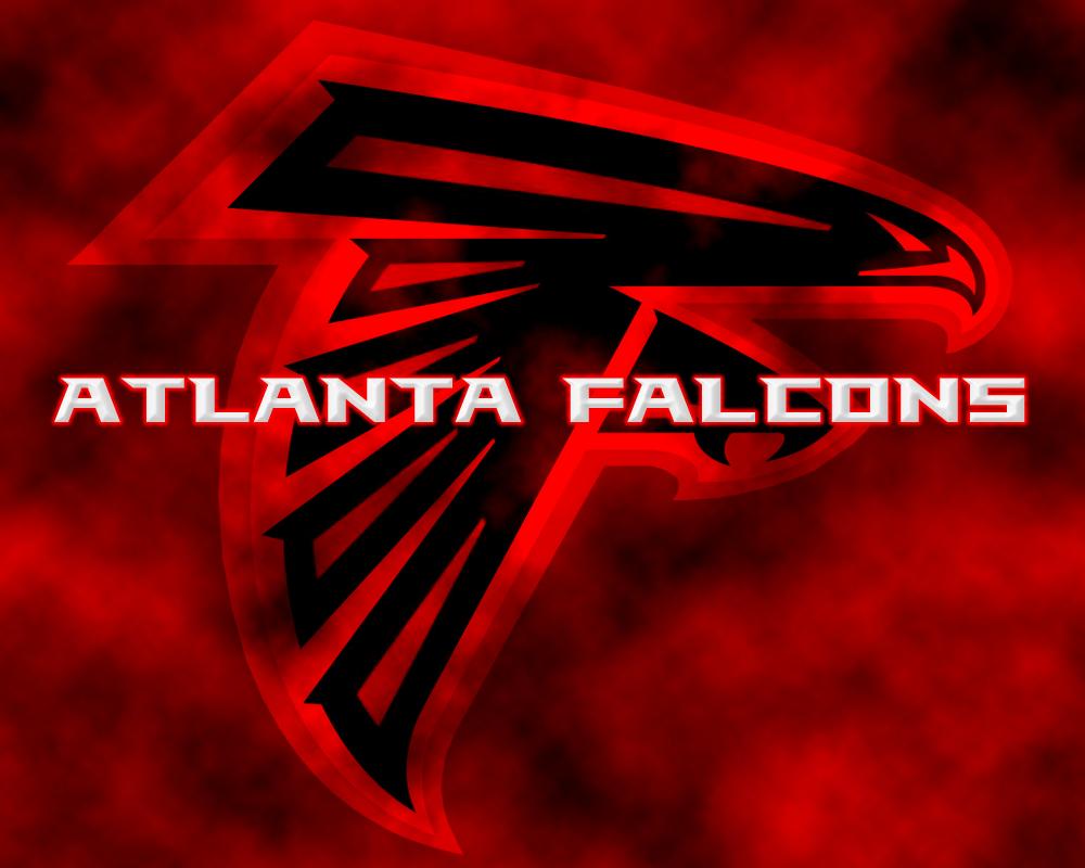 Atlanta Falcons Desktop Wallpapers - Wallpaper Cave