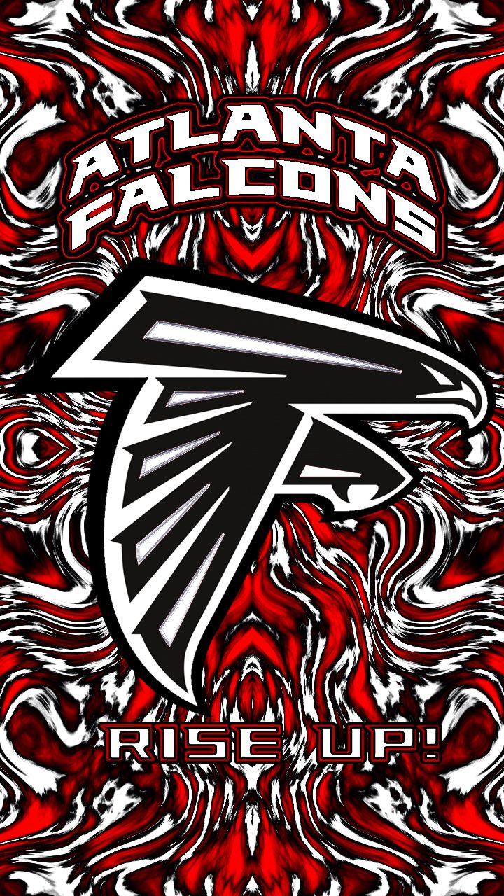 1000+ ideas about Atlanta Falcons on Pinterest | Falcons football