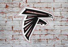 Atlanta Falcons Wallpaper   HD Wallpaper