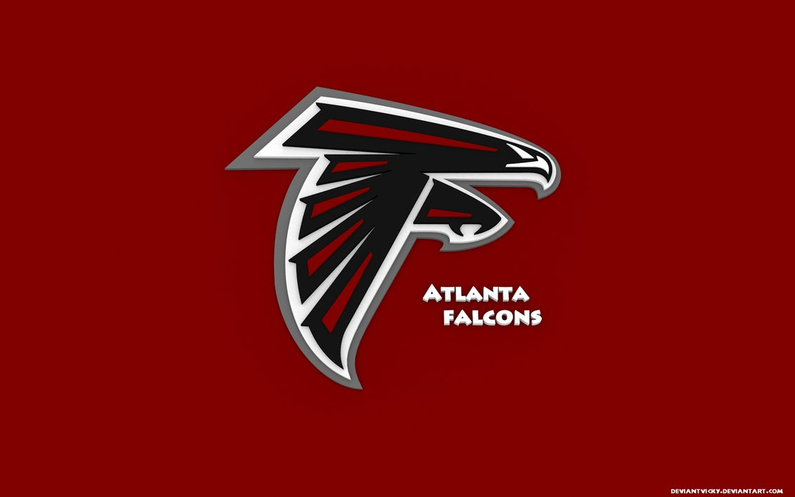 atlanta falcons wallpaper HD