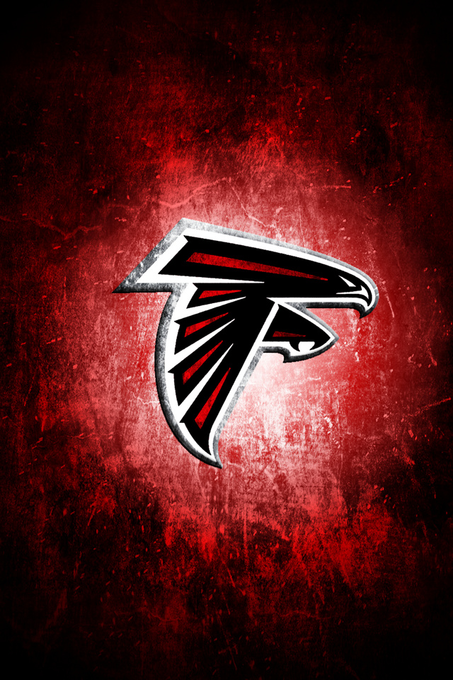 Atlanta Falcons Wallpapers