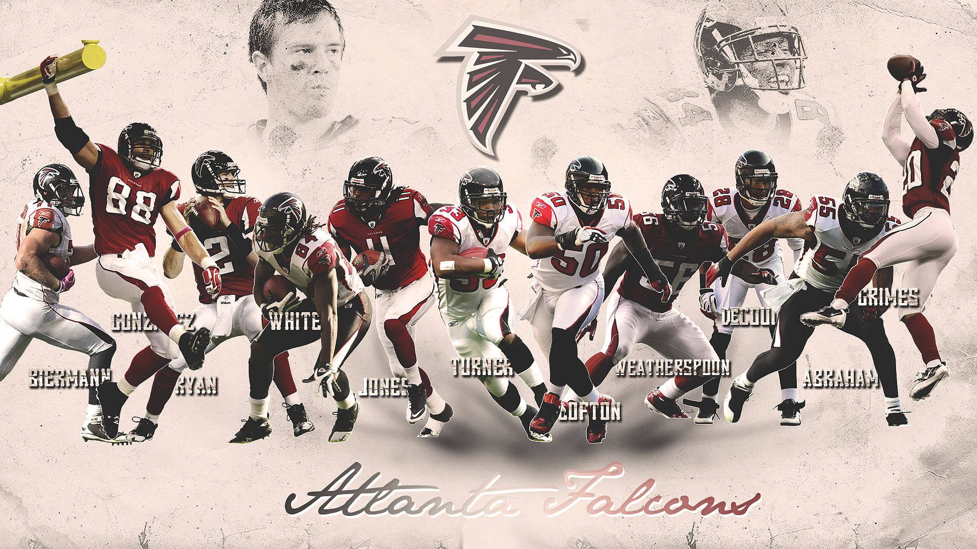 57 atlanta falcons pictures wallpapers Pictures