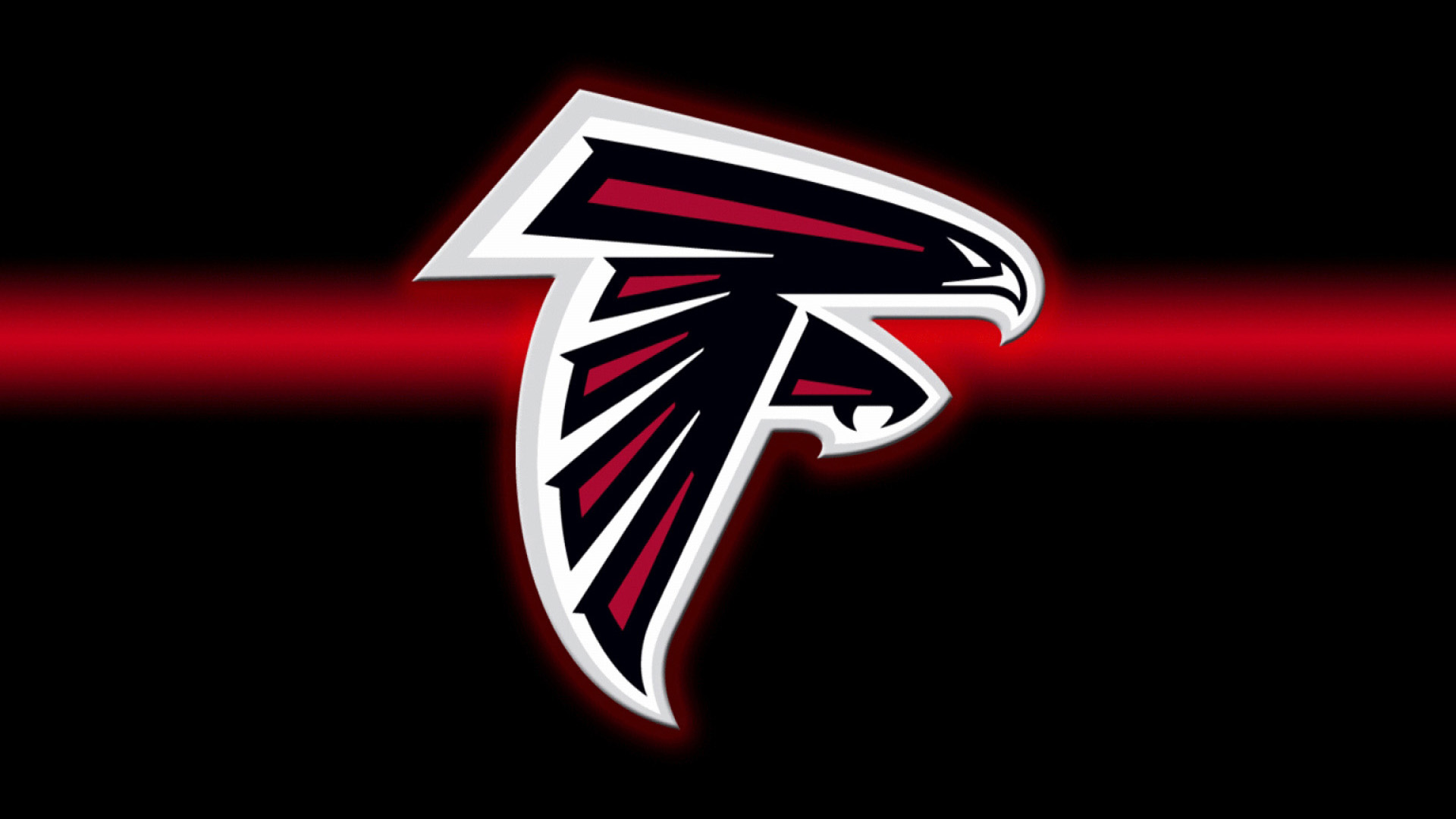 falcons wallpaper HD