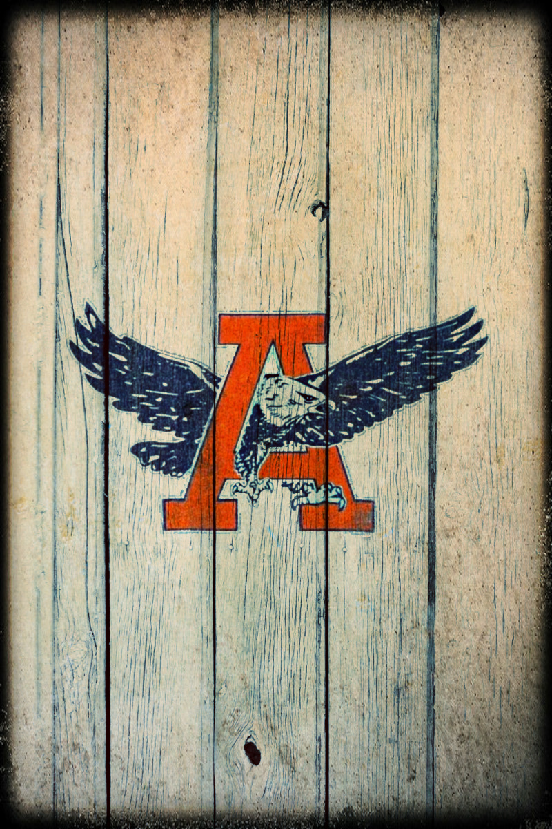 New Auburn-themed Smartphone Wallpapers Available
