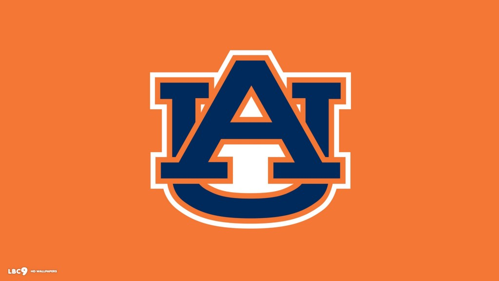 Auburn Tigers Wallpapers, Browser Themes & Other Downloads - Brand