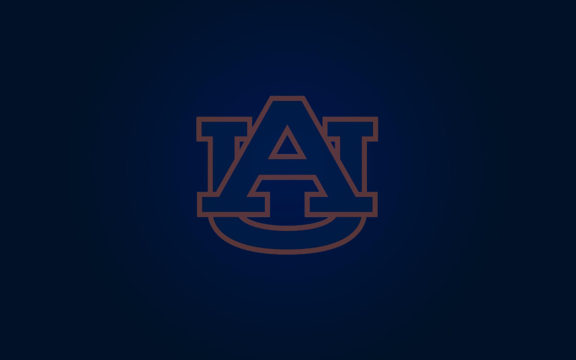 Auburn Wallpapers HD | PixelsTalk Net