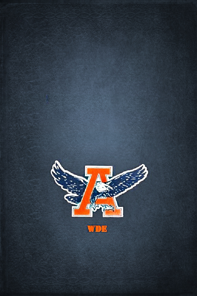 Auburn Tigers Wallpaper HD - WallpaperSafari