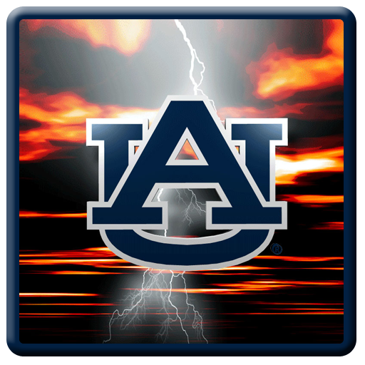 Amazon com: Auburn Tigers Live Wallpaper: Appstore for Android