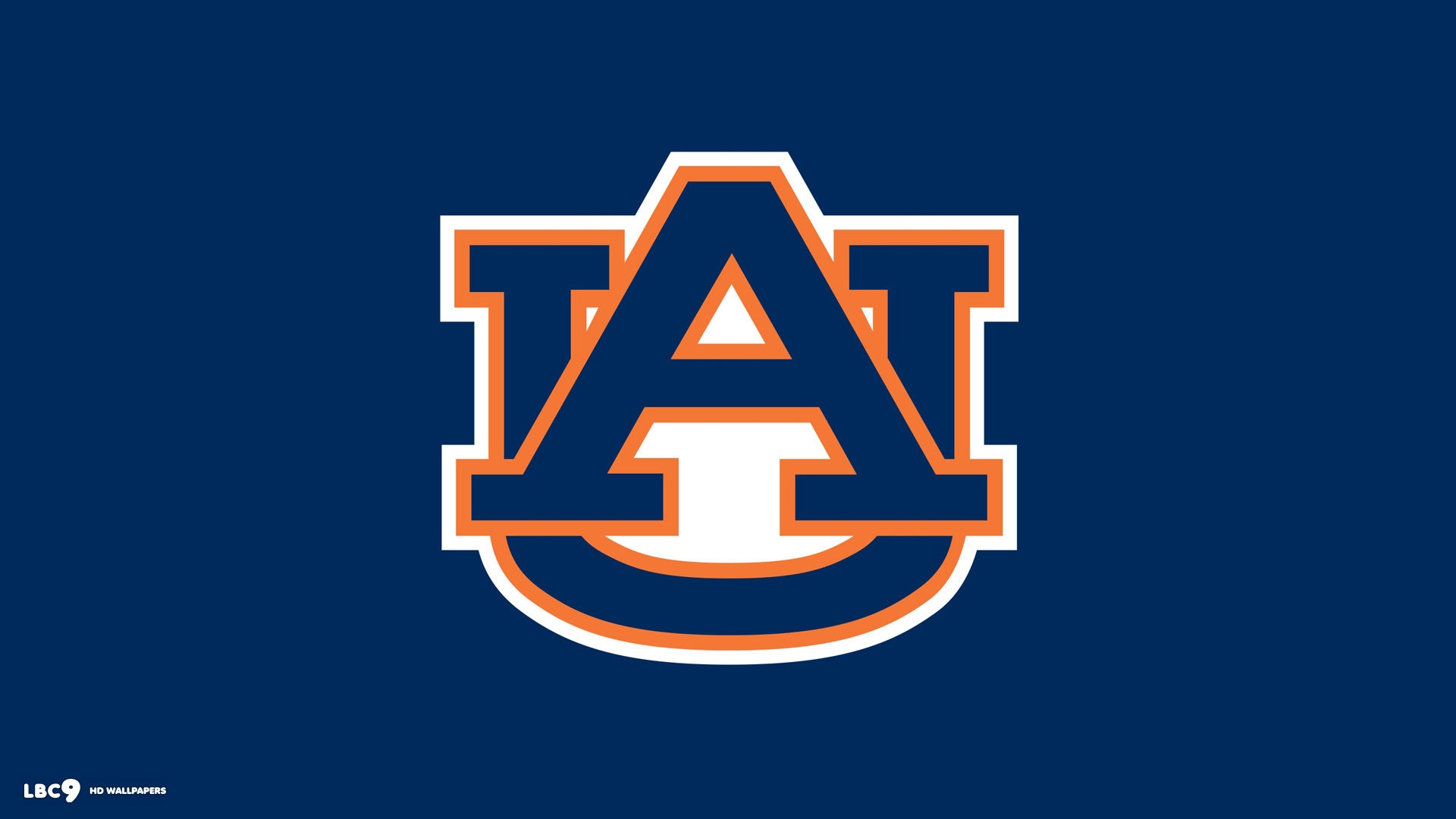 auburn tigers wallpaper 2/6 | college athletics hd backgrounds