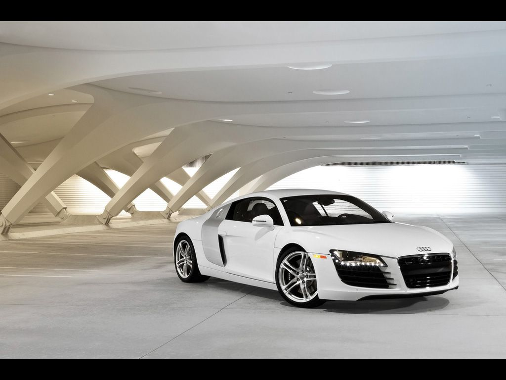 audi r8 wallpaper hd - sf wallpaper