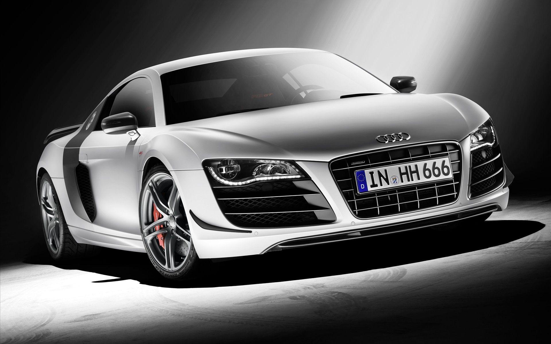Audi R8 Wallpaper Hd Sf Wallpaper