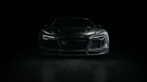 Full HD 1080p Audi Wallpapers HD, Desktop Backgrounds 1920x1080