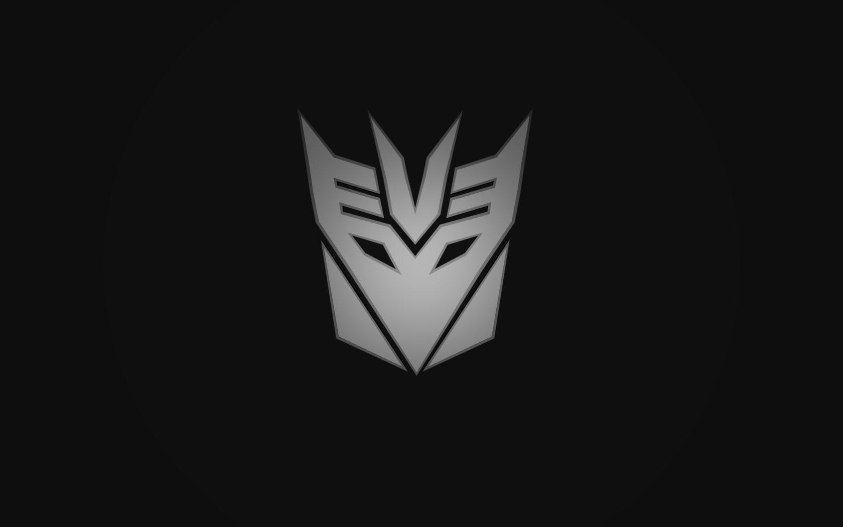 Autobot Symbol Wallpaper Sf Wallpaper