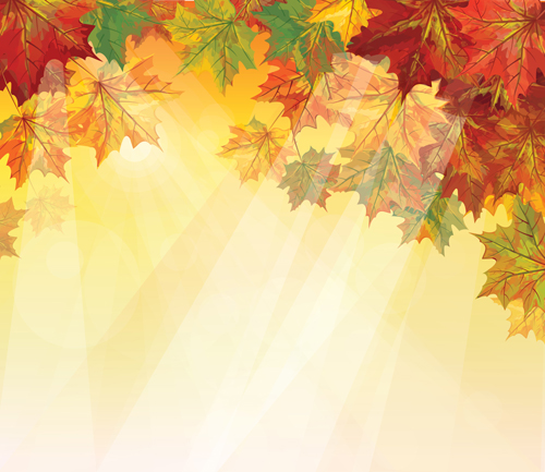 Autumn Backgrounds - WallpaperSafari