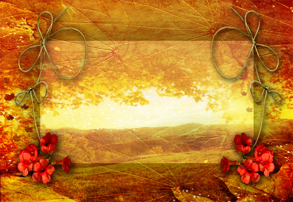 Free Christian Autumn Wallpaper - WallpaperSafari