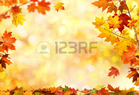 Autumn Background Images & Stock Pictures  Royalty Free Autumn