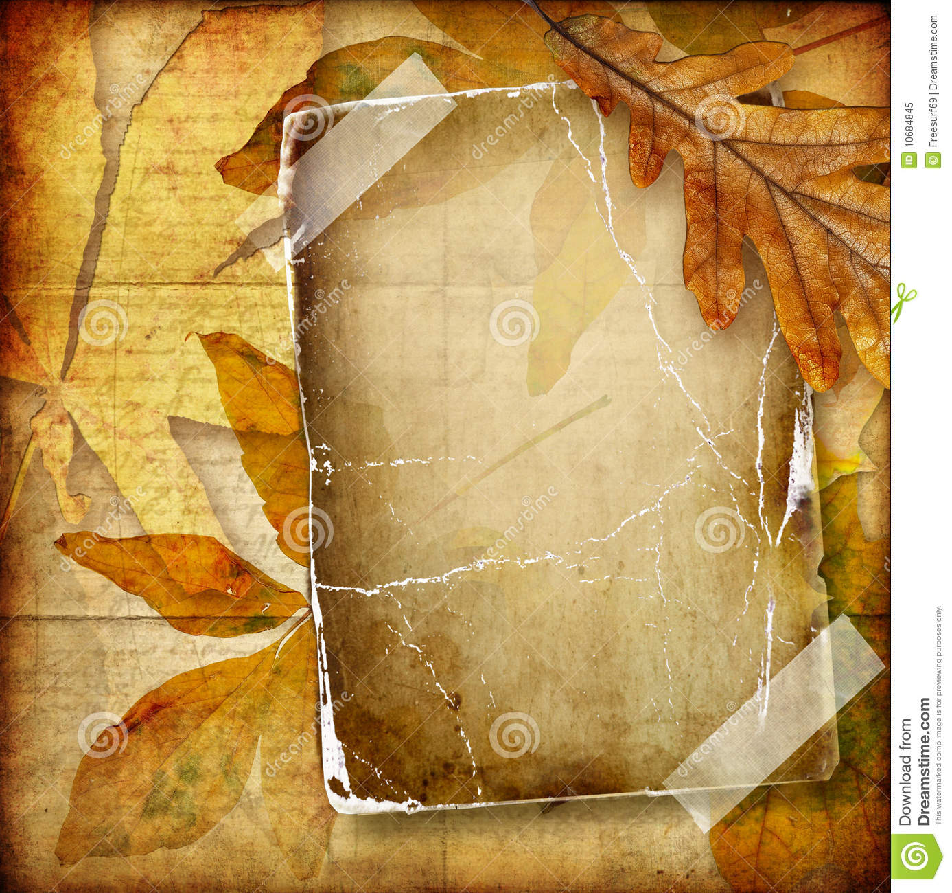 Autumn Background Stock Photos, Images, & Pictures - 739,875 Images