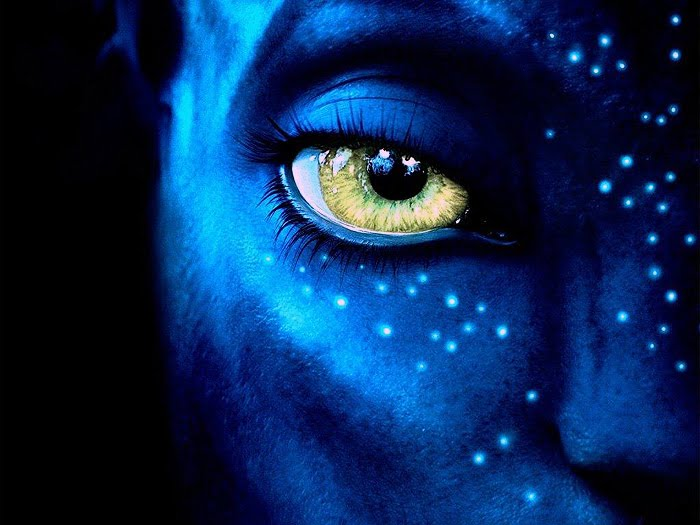 Avatar Movie Wallpapers Download Free - Awesome Wallpaper