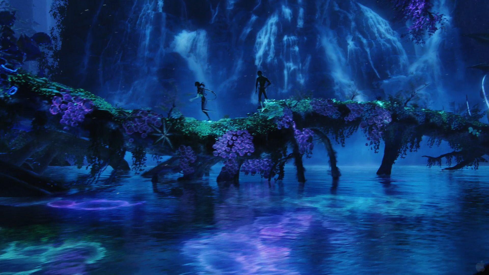 Avatar Backgrounds - Wallpaper Cave