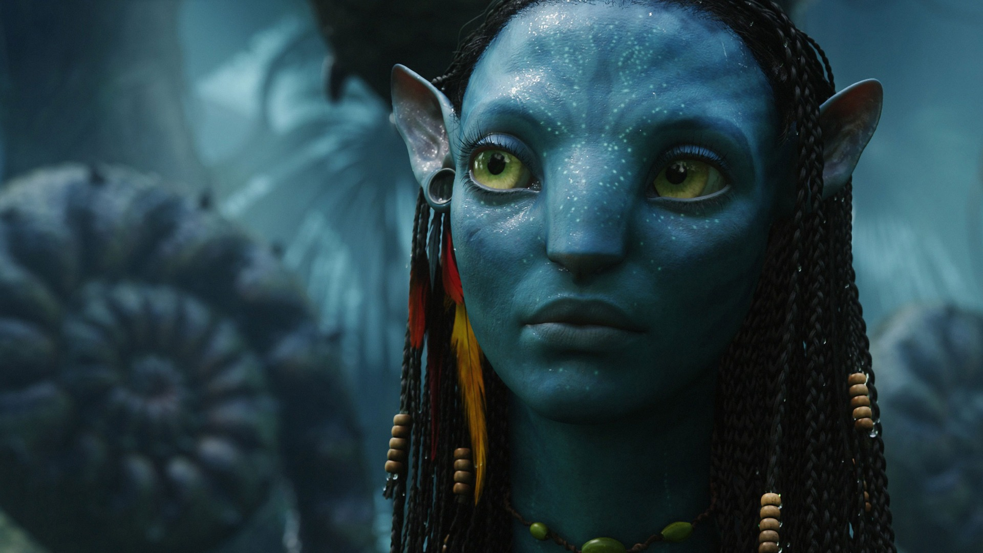 Avatar HD Wallpaper | 1920x1080 | ID:29527