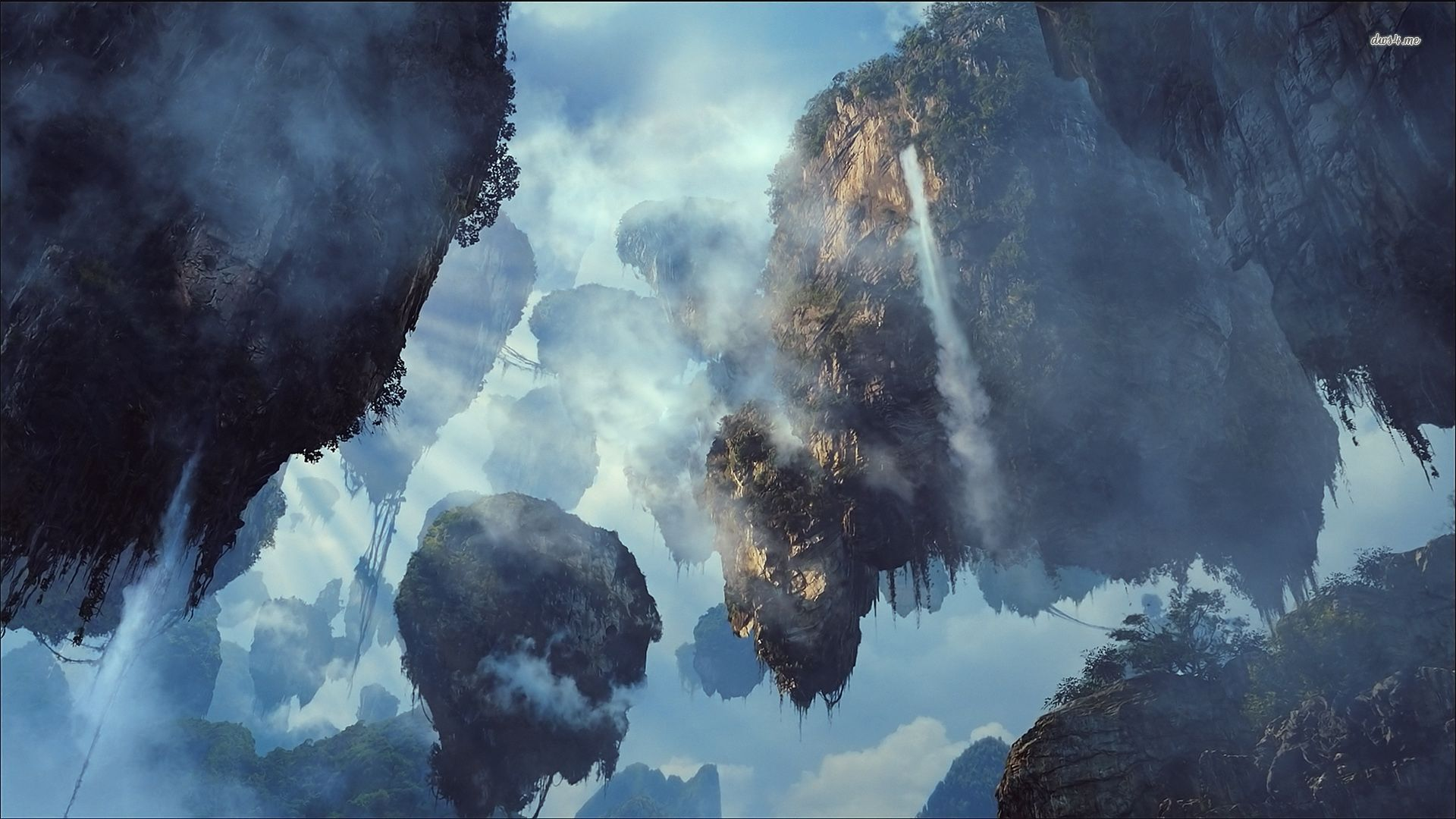 50 avatar movie wallpaper Pictures
