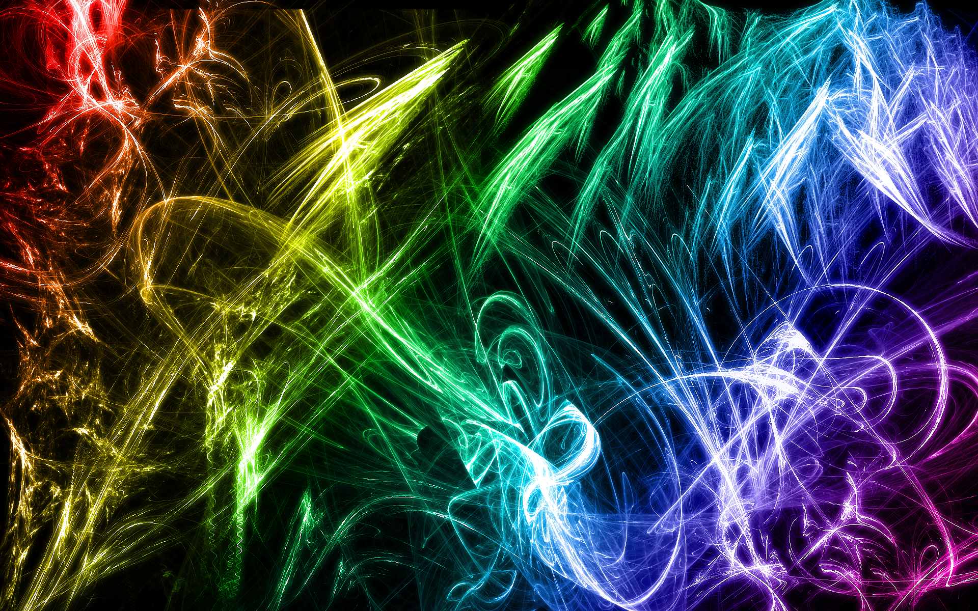 11217 Abstract HD Wallpapers | Backgrounds - Wallpaper Abyss