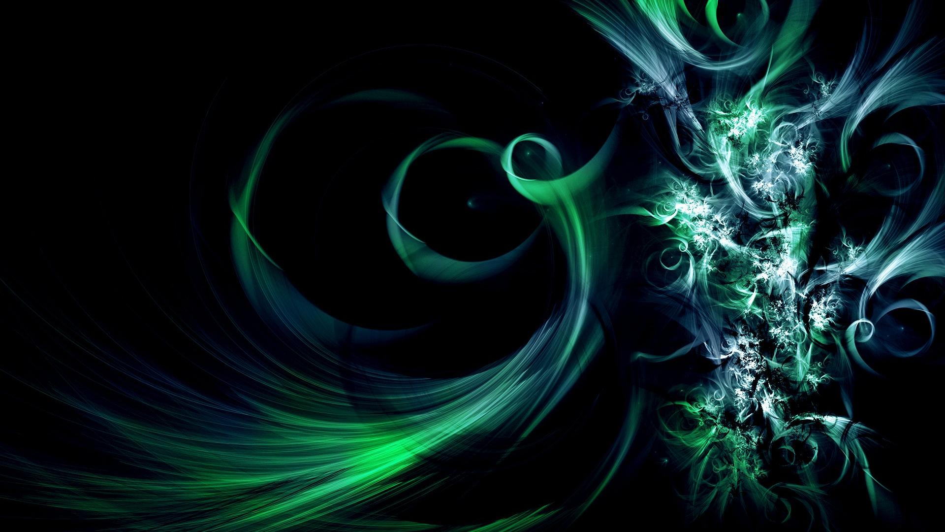 Cool Abstract Wallpapers Free - Wickedsa com