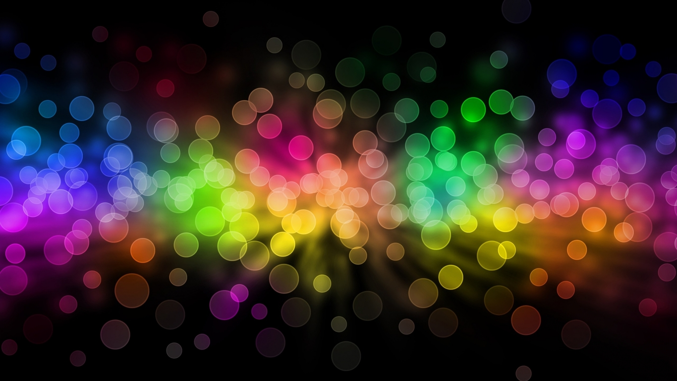 54 background images for laptops Pictures