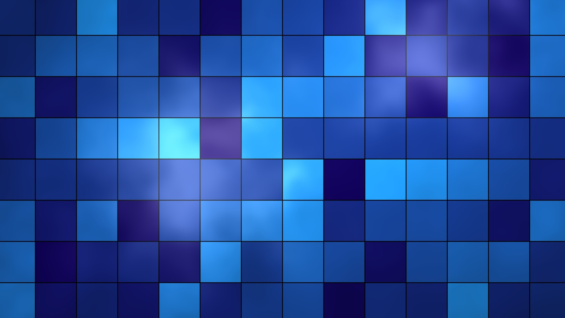 Awesome Blue Wallpapers - WallpaperSafari