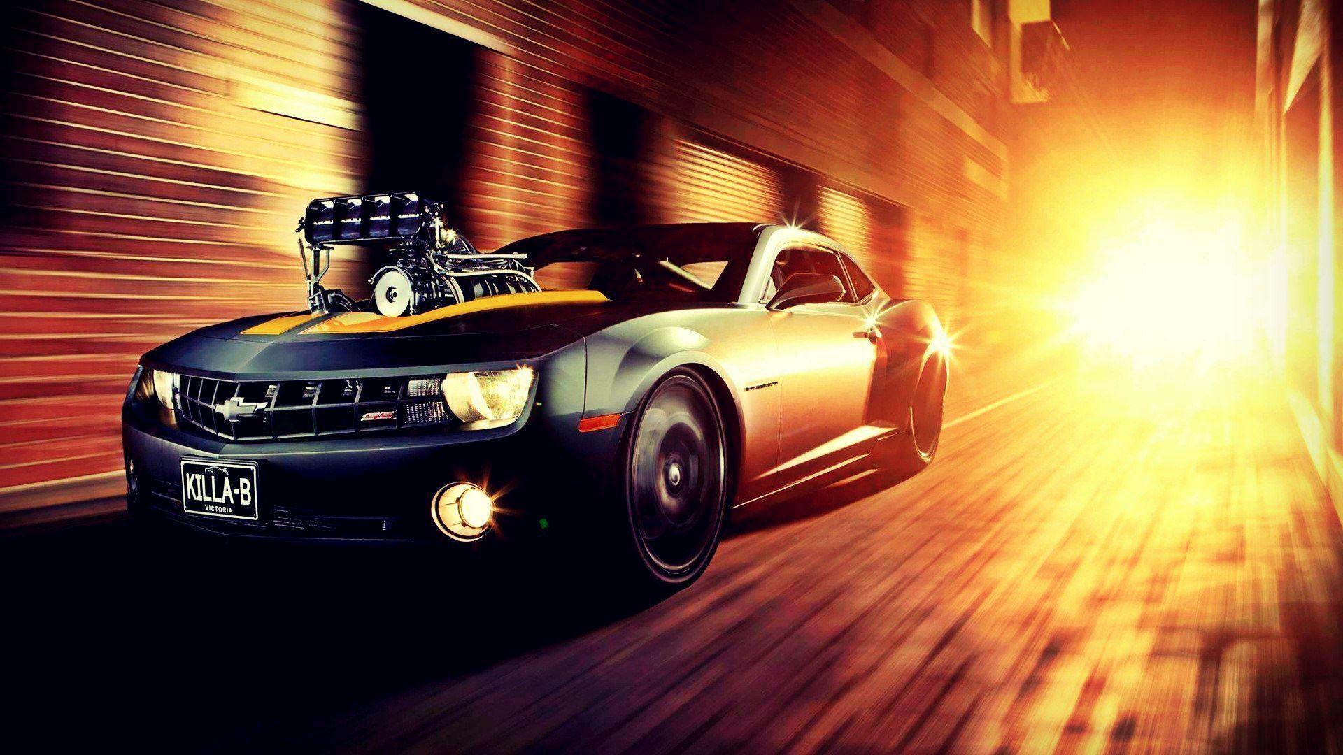 Cool Car Wallpapers Download Free | PixelsTalk Net