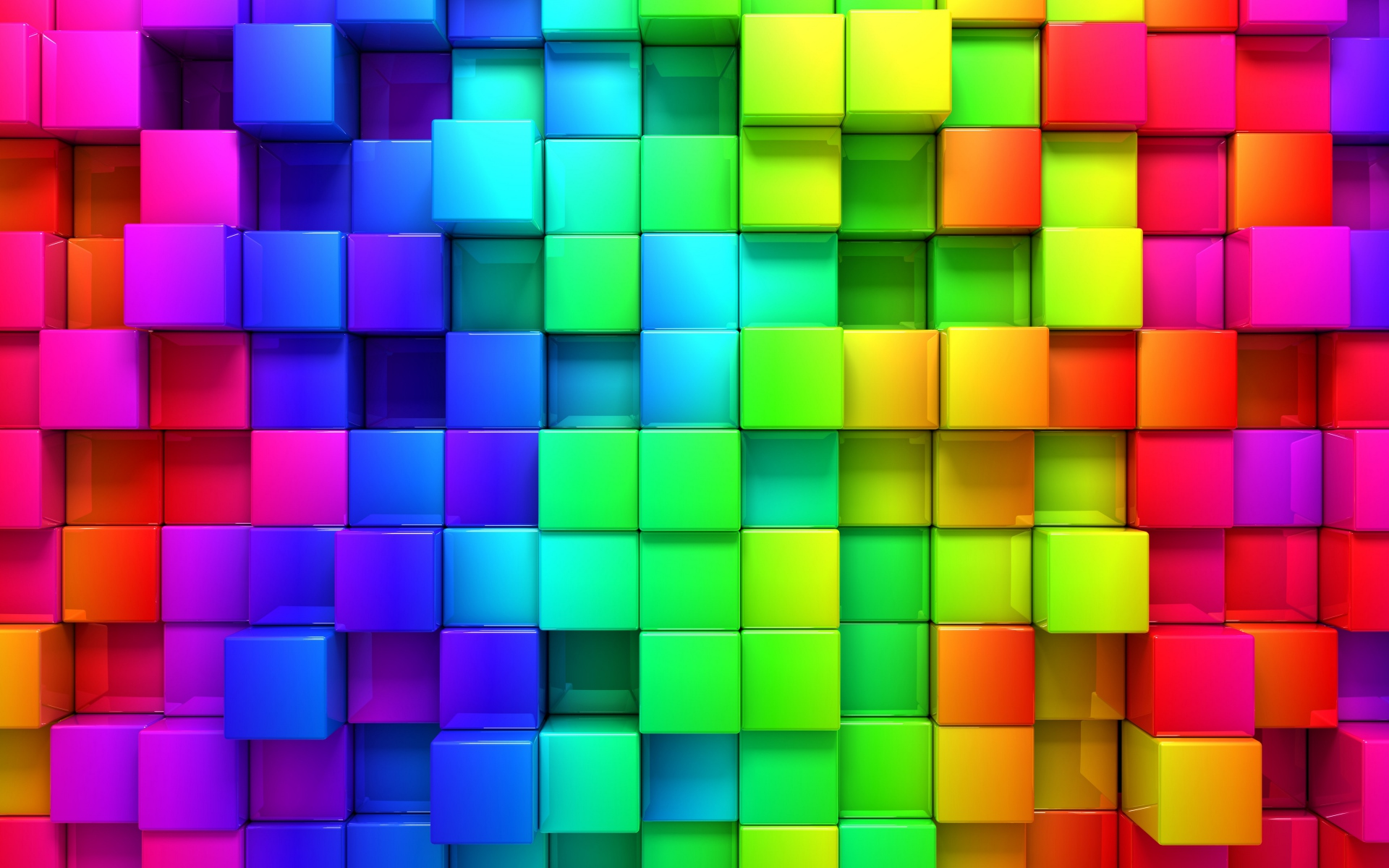 Amazing Colorful Backgrounds HQ