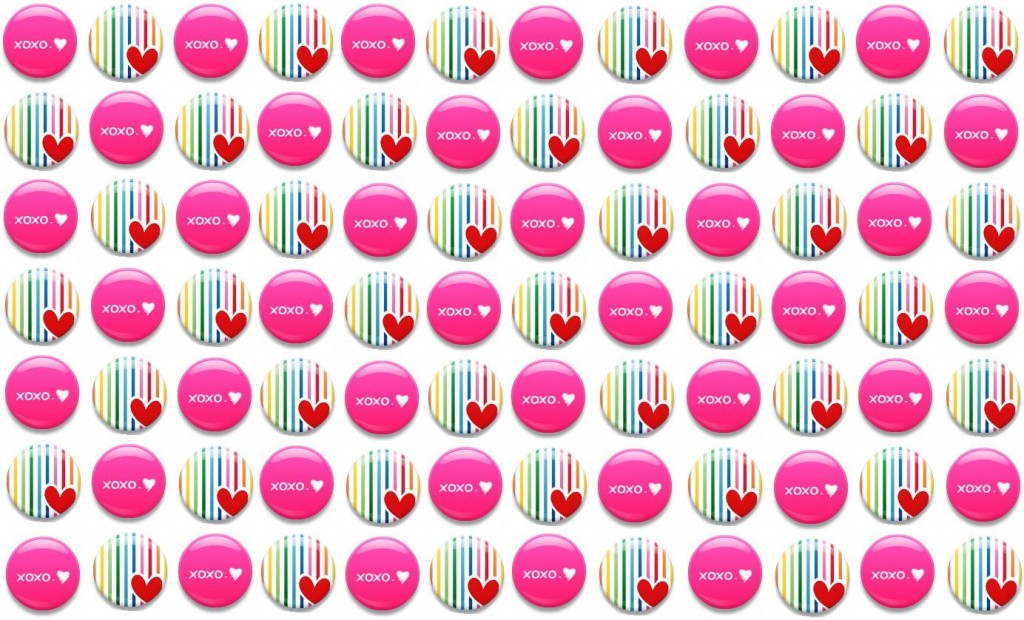 Collection Of Awesome Girly Wallpapers On HDWallpapers