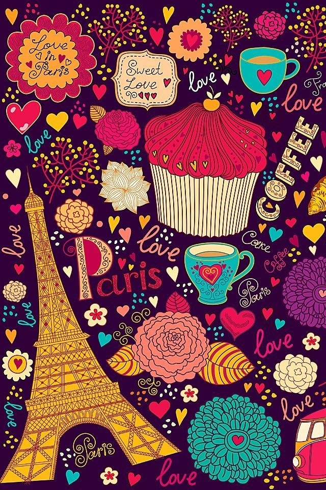 1000+ ideas about Girly Wallpapers For Iphone on Pinterest   Cute